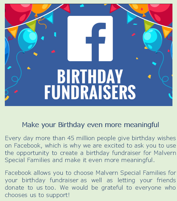 birthday fundraiser.png