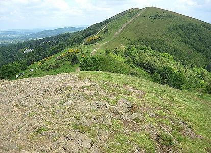 hills (Small).jpg