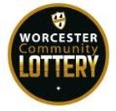 Worcester Community Lottery logo.jpg