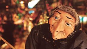 De Santos à Bruxas: conheça os personagens natalinos da Itália