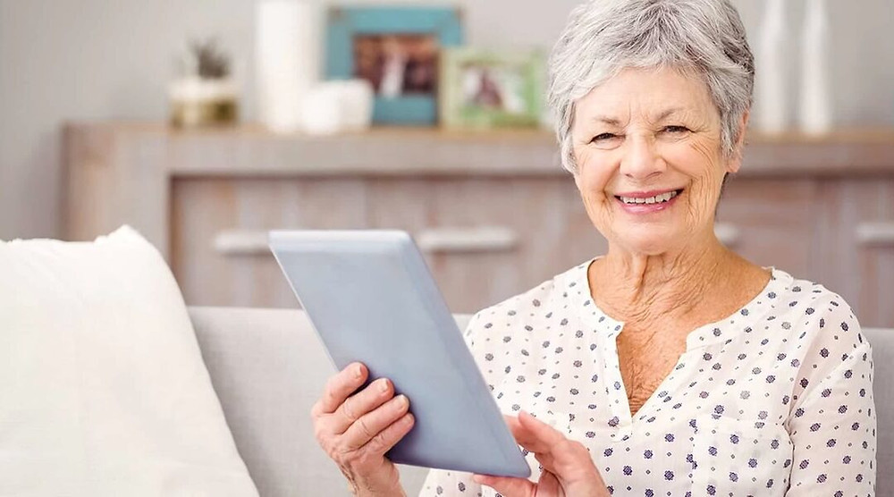 estudando com curso online