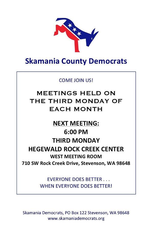 Democrats Meeting Notice General.jpg