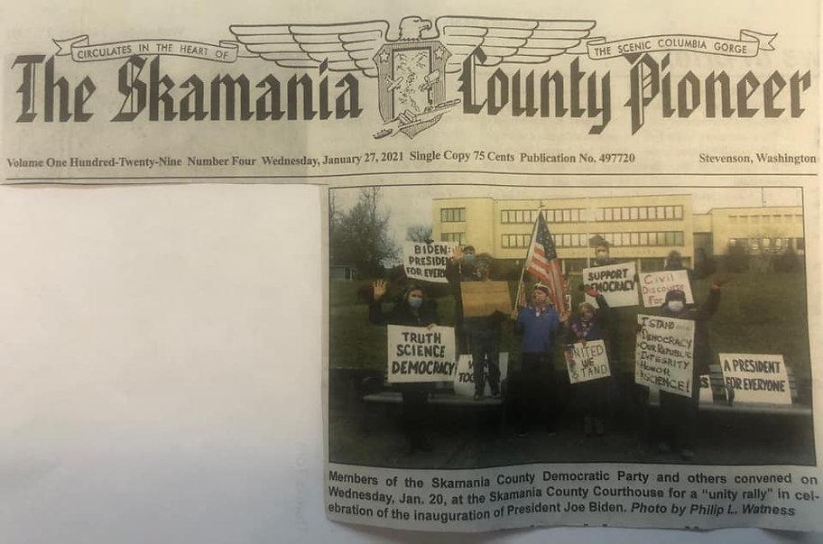 skamania Pioneer rally.jpg