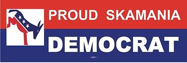 Skamania Dems Bumper Stickers_edited.jpg
