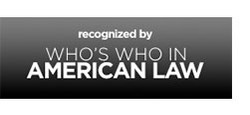 american-law-logo