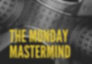 THE MONDAY MASTERMIND workbook_edited.pn