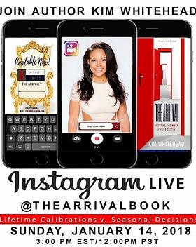 Screenshot_20200419-125603_Instagram.jpg