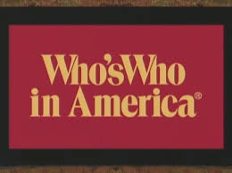 WhosWhoInAmerica