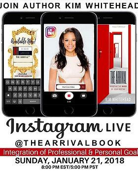 Screenshot_20200419-125450_Instagram.jpg