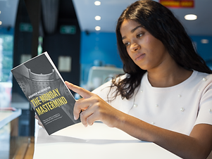 pretty-black-girl-reading-a-book-mockup-