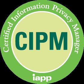 CIPM_logo.png
