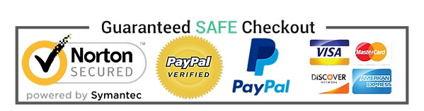 252-2528236_paypal-verified-seal-png-tra
