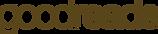 GoodReads transparent logo.png