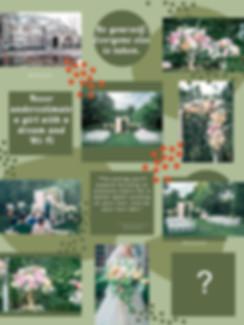 karlie-instagram-mini-grid-olive new.jpg