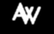 AW logo white.png