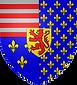 Armoiries_Thiérache.png