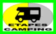 ETAPES CAMPING CAR.png