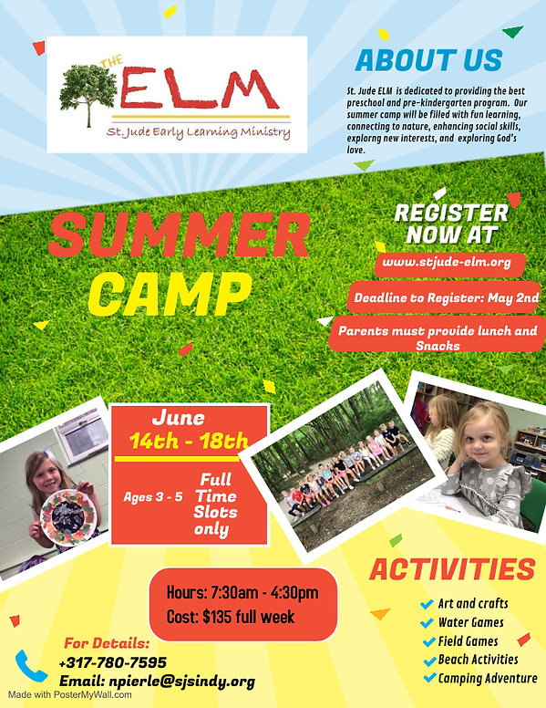 New Flyer for summer camp.jpg