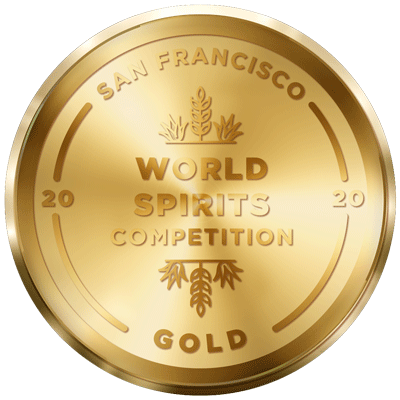 2020-SFWSC-Gold-Medal smaller size image