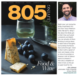Talley Vineyards -Eric 805 magazine.png