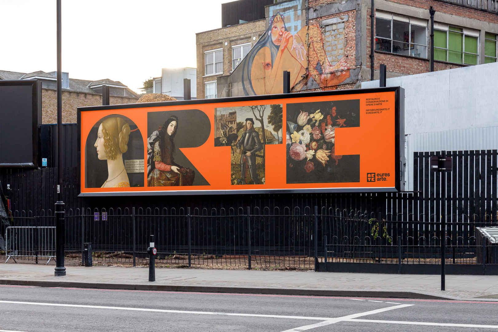 Eures_Arte_billboard.jpg