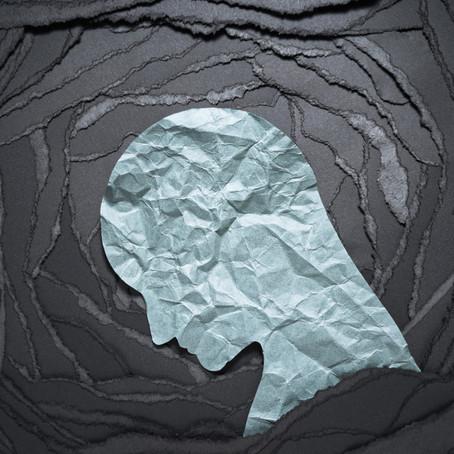 Depresyon Üzerine İnceleme: Anne ve Bebek İlişkisi