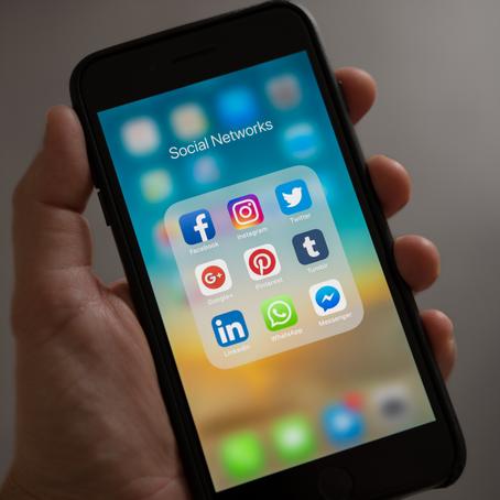 Bir Şeyleri Kaçırma Korkusu ve Sosyal Medya