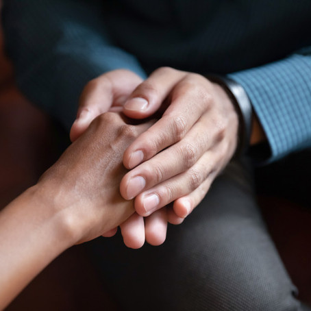 Empati Kontrol Edilebilir Mi?