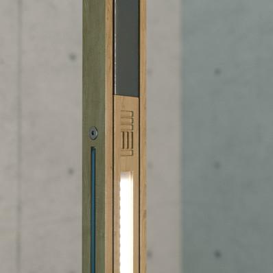 Floorlamp_01.jpg