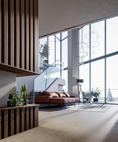 Interior 03.jpg
