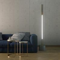 Floorlamp_03.jpg