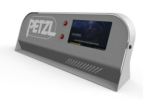 petzl2700.jpg