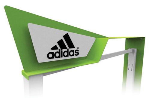 adidas1700.jpg