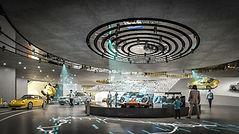Auto Museum   UAE