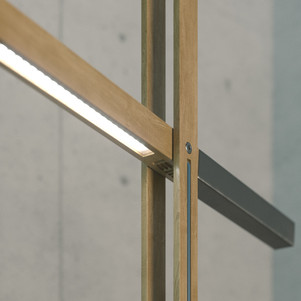 Floorlamp_02.jpg