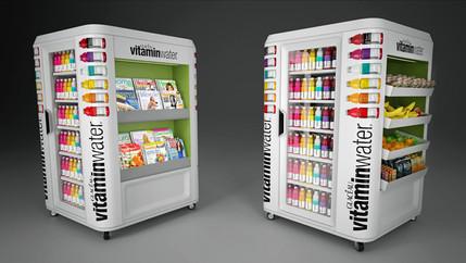vitaminwater700.jpg