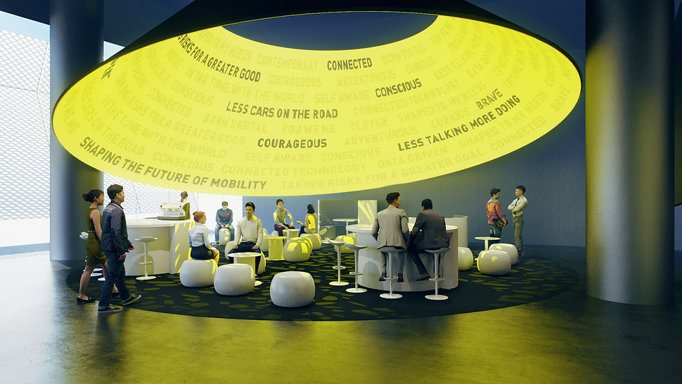 Welmeister Experience Center | Shanghai, China.jpg