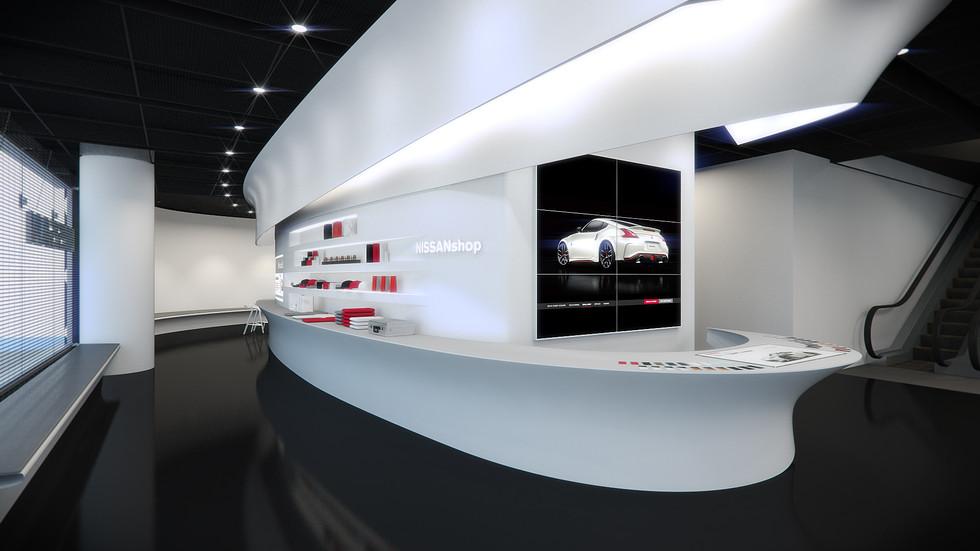 15_1026_Nissan_2F-boutique.jpg