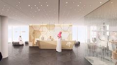 Business Center | Dubai