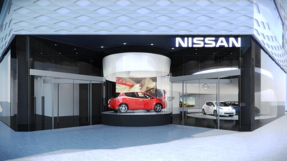15_1026_Nissan_GF-storefront-corner.jpg