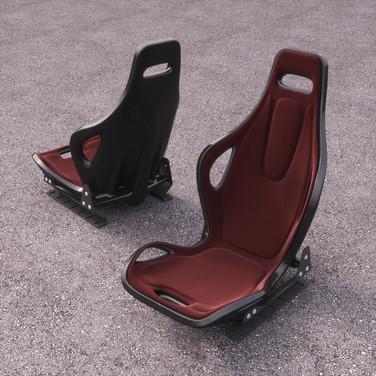 2016-06-15 - Seats.jpg