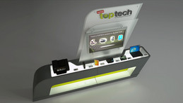 staples+top+tech700.jpg