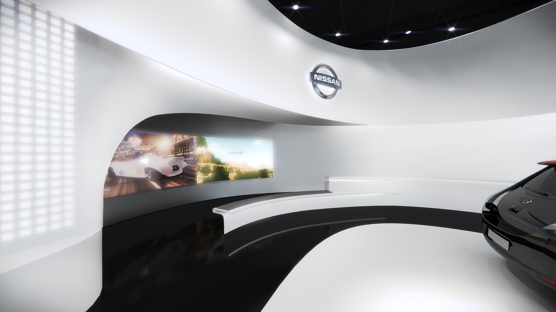 15_1026_Nissan_GF-theater.jpg
