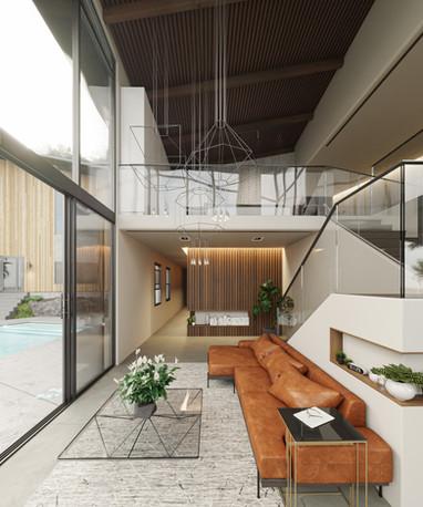 One point Living Room.jpg