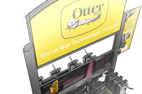 otterbox+4.jpg