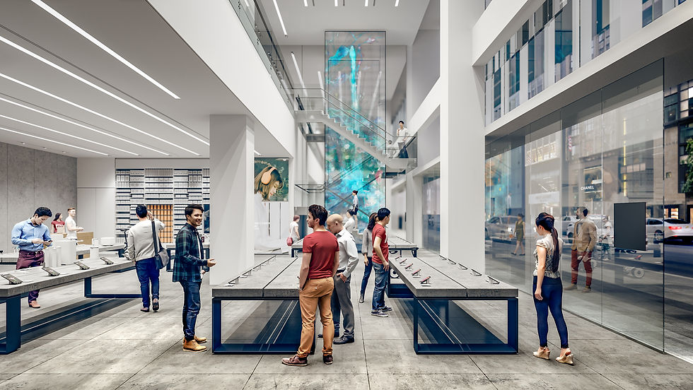 Xiaomi | Shenzen, China