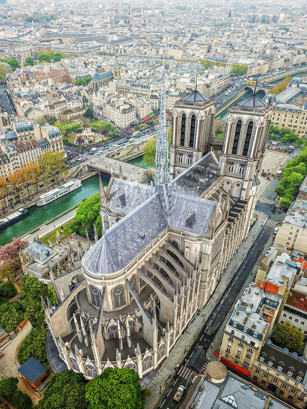 NotreDame_aerial_vislab.jpg