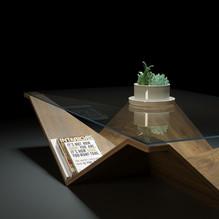 Origami Table 04.jpg