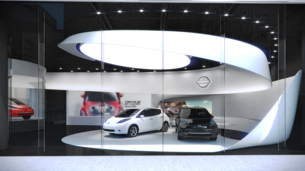 15_1026_Nissan_GF-storefront.jpg