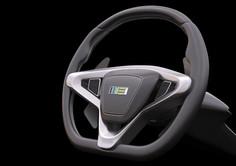 2017-09-15 Steering Wheel.jpg